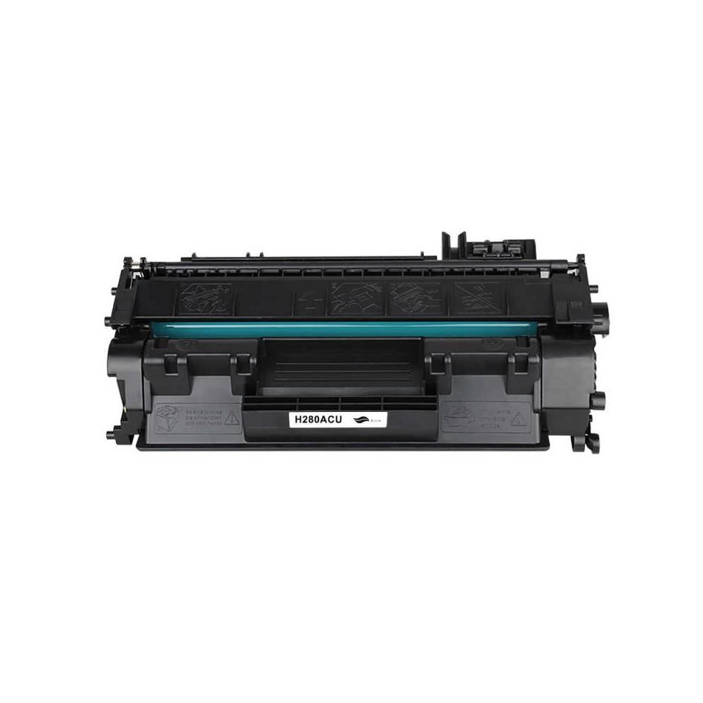 505A (719) Toner Compatibile