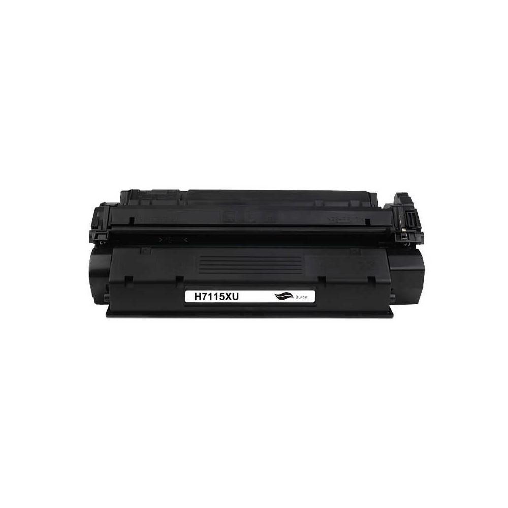 7115X Toner Compatibile