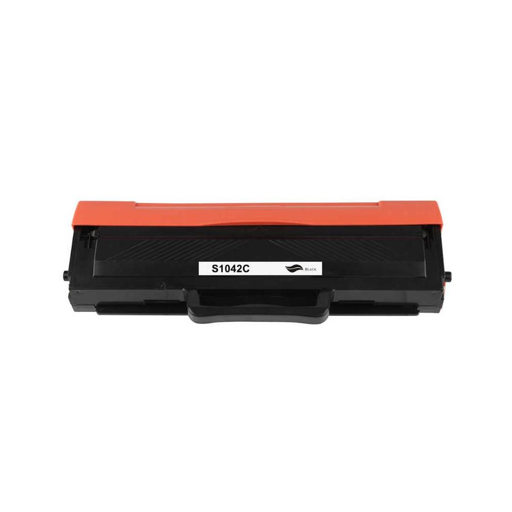 1042C Toner Compatibile