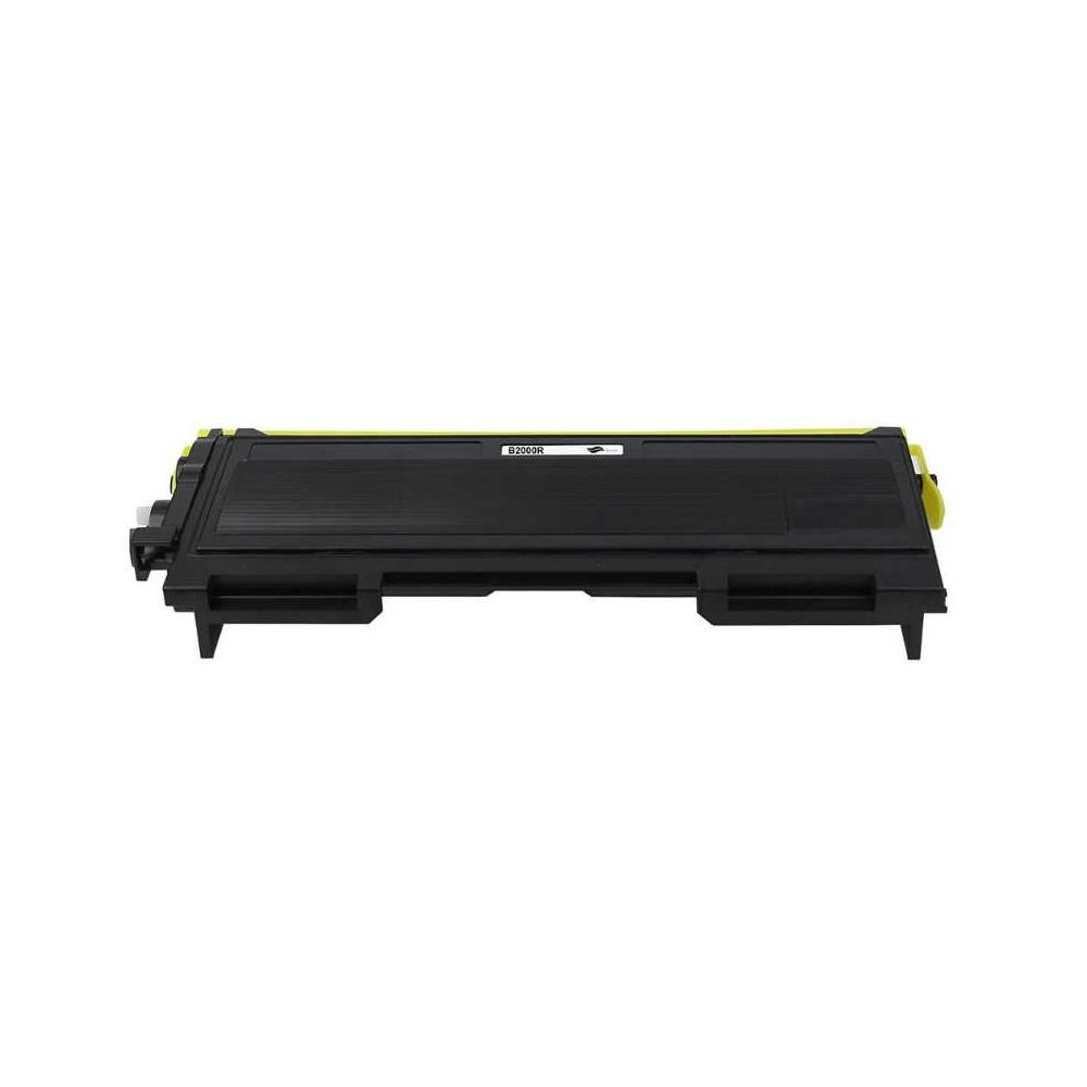 2000 (350-2005) Toner Compatibile