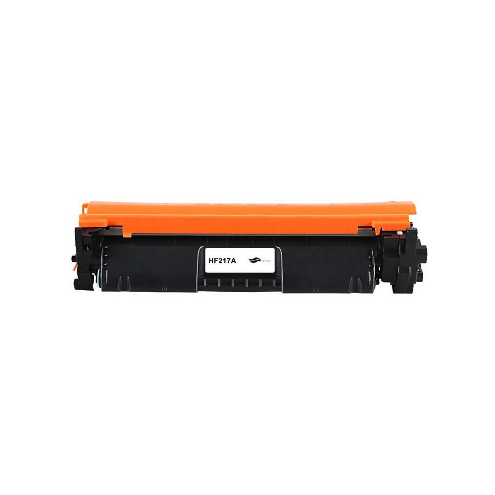217A Toner Compatibile