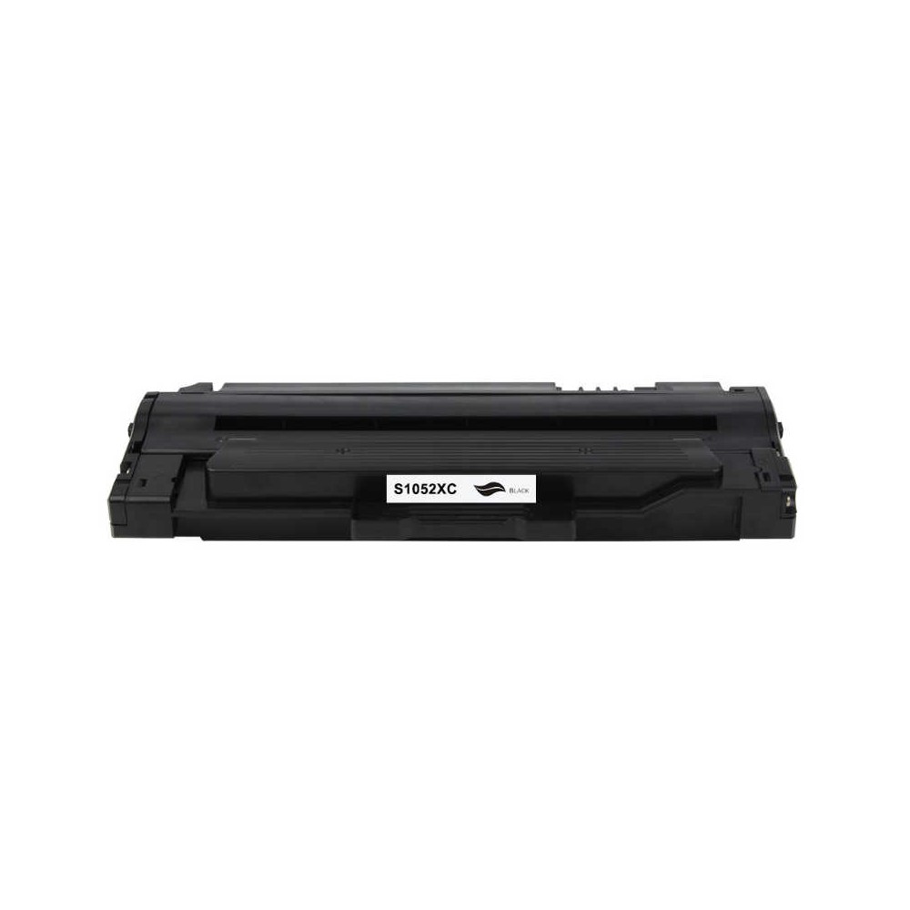 1052XC Toner Compatibile