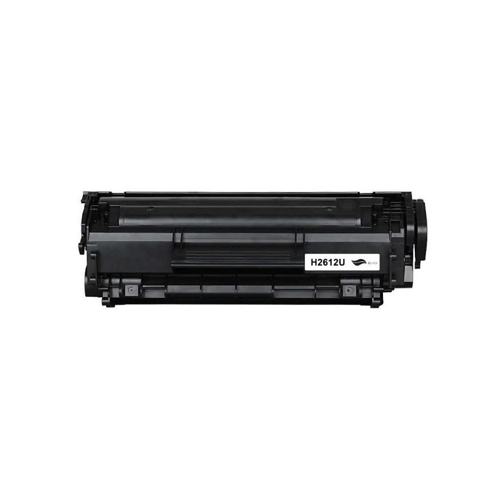2612A (703) Toner Compatibile