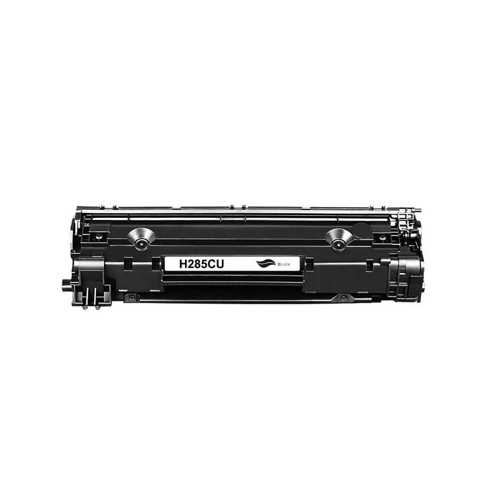 278-285-435-436 Toner Compatibile