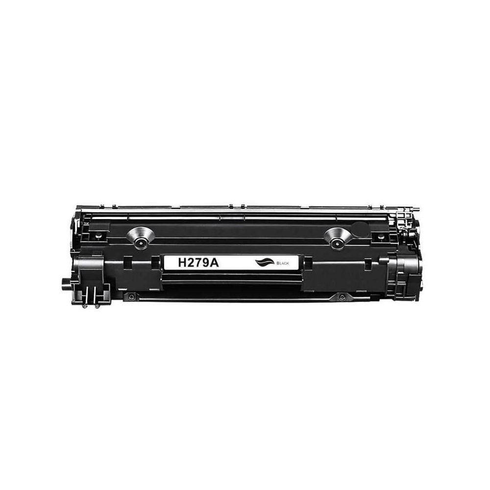 279X (728) Toner Compatibile