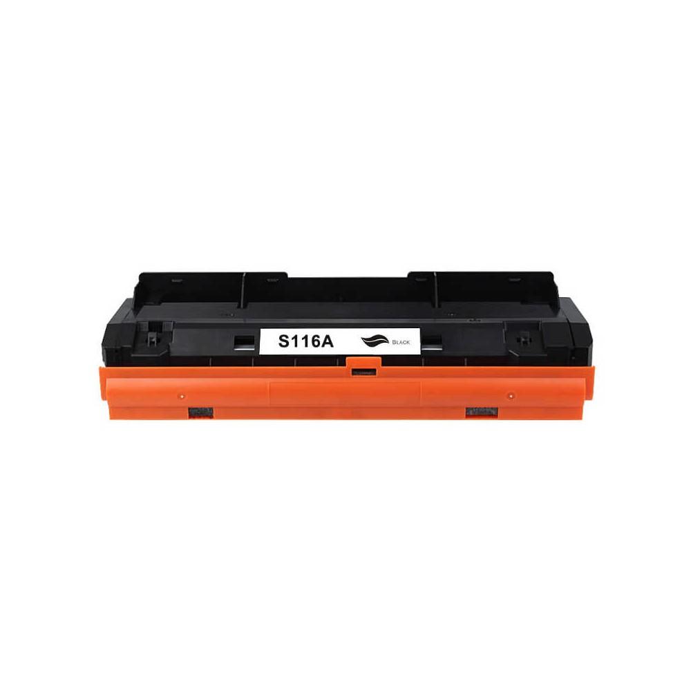 116L Toner Compatibile
