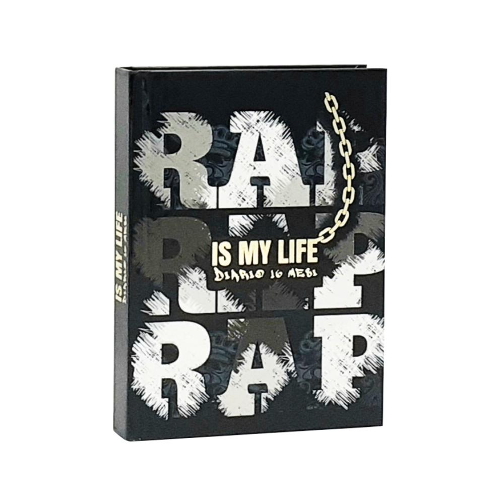 Diario Rap