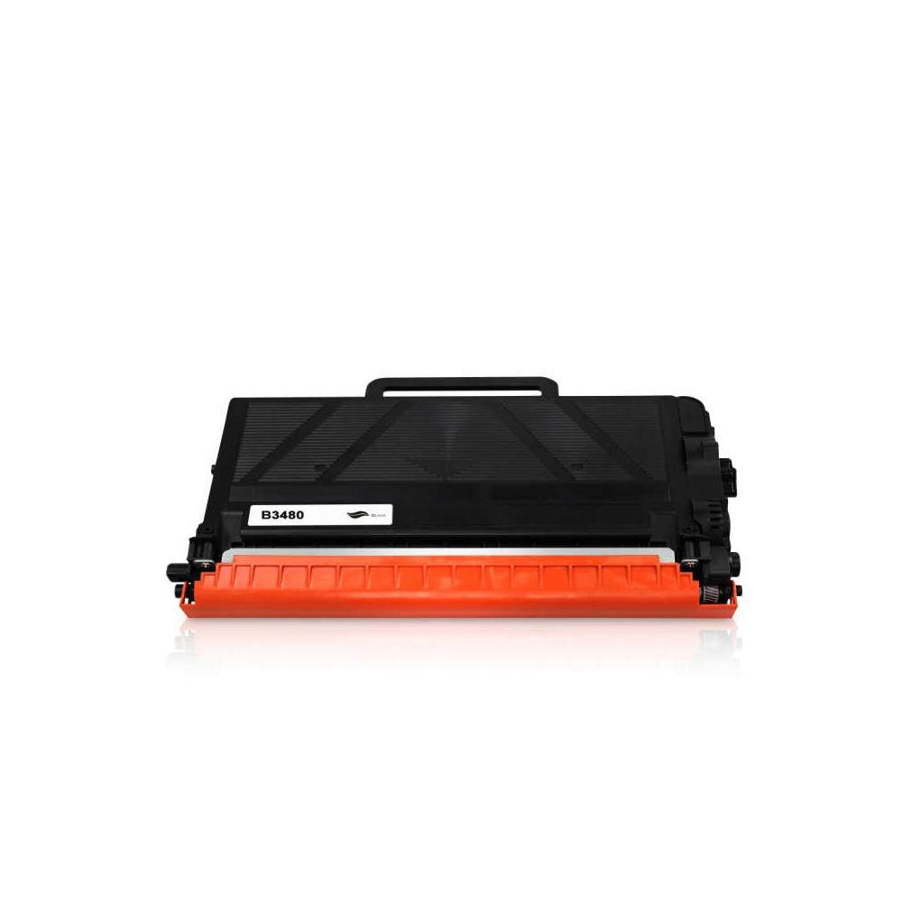 3480 Toner Compatibile